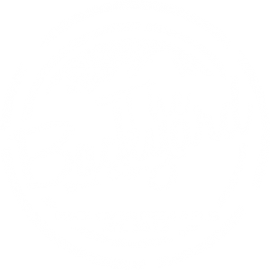 Backyard Pizza - Bend, Oregon